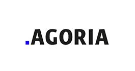 Agoria Academy